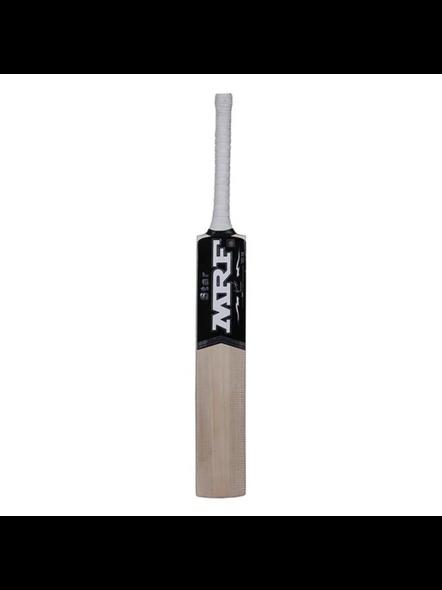 Mrf Star English Willow Cricket Bat-SH-1 Unit-1