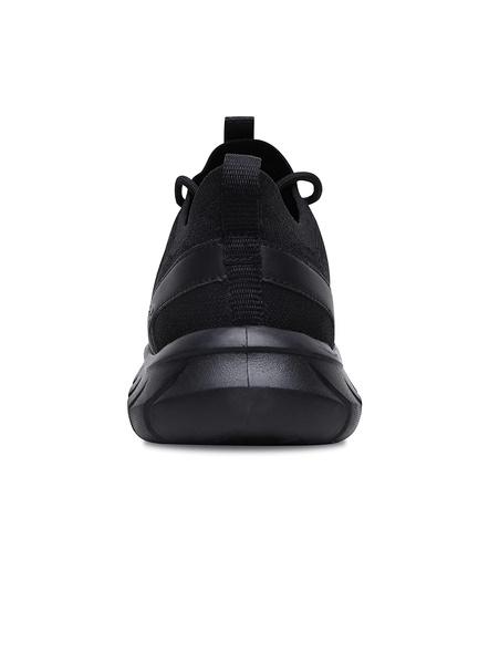 Skechers Men's Overhaul Sneakers (Colour May Vary)-Grey Charcoal-8-2
