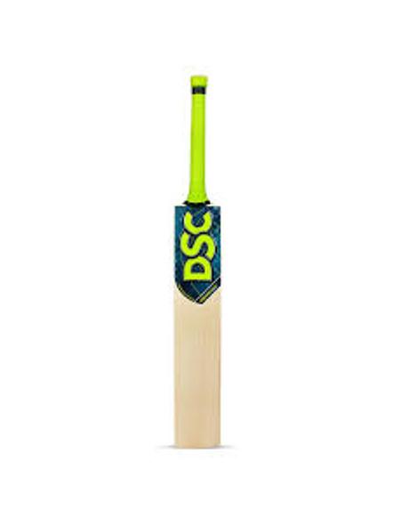Dsc Condor Drive English Willow Cricket Bat-SH-1 Unit-3