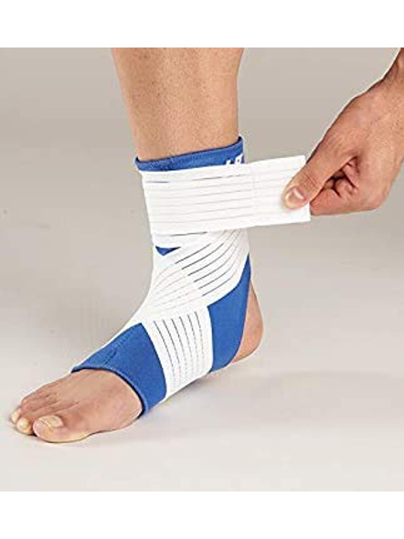 LP 728 ANKLE SUPPORT-XL-NA-1