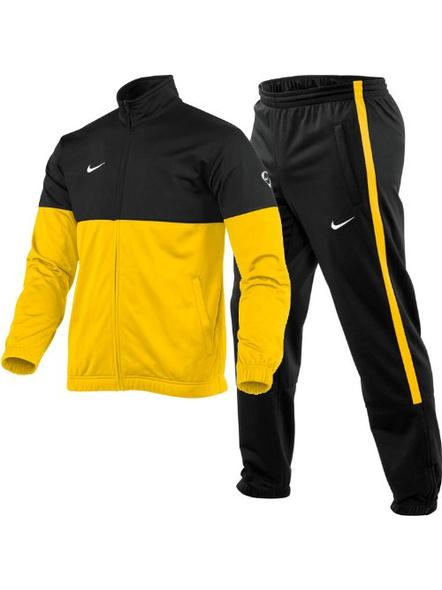 Nike Men's Tights(Colour may vary)-6892