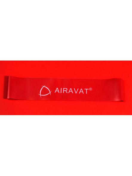 Airavat 4503 Loop Band-32779