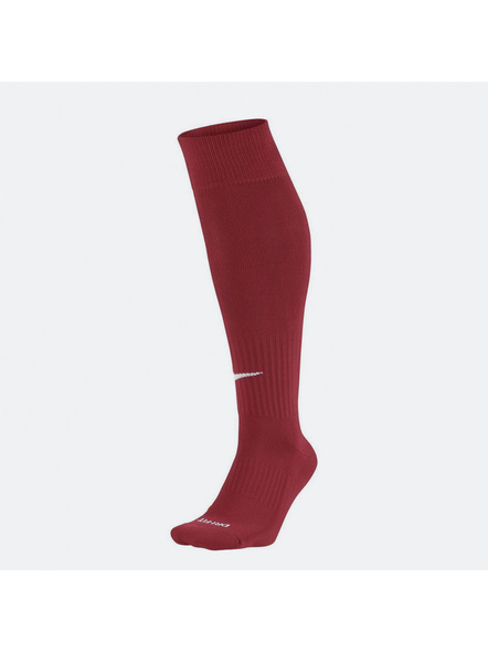 Nike SX4120 Classic Football Fit-Dry Socks, Men's (colour may vary)-30412
