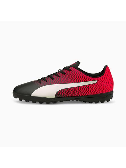 PUMA 106062 FOOTBALL INDOOR STUDS - TURF-34858