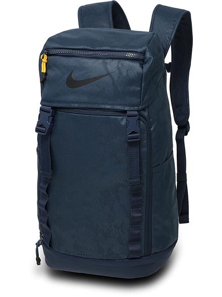 NIKE BA5815 BACK PACK BAG-8607