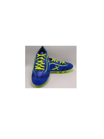 VECTOR X ELECTRA FOOTBALL STUD-7421