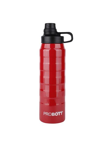 PROBOTT PB900-01 900ML SIPPERS-35917