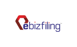 Ebizfiling India Private Limited-logo