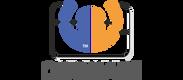 CSquare-logo