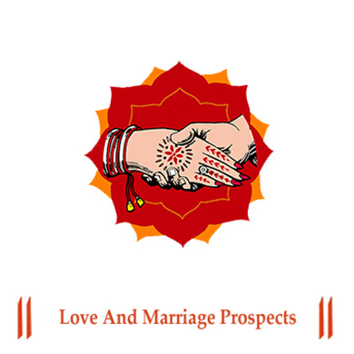 Love And Marriage Prospects-228