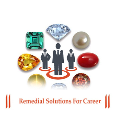 Remedial Solutions For Career-230