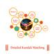 Detailed Kundali Matching-236-sm