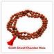 Siddh Shwet Chandan Mala-182-sm