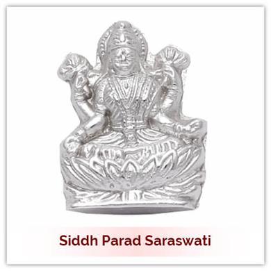 Siddh Parad Saraswati-174