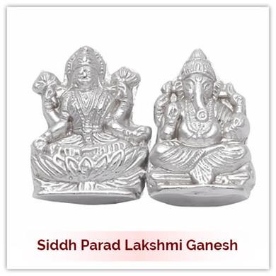 Siddh Parad Lakshmi Ganesh-171