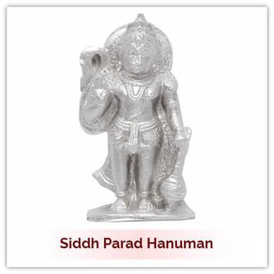 Siddh Parad Hanuman-170