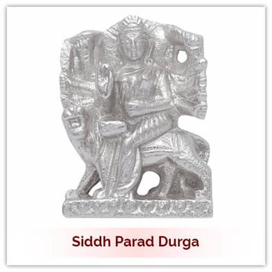 Siddh Parad Durga-168