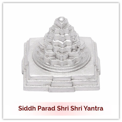 Siddh Parad Shri ShriYantra-173