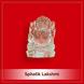 Sphatik Lakshmi-158-sm