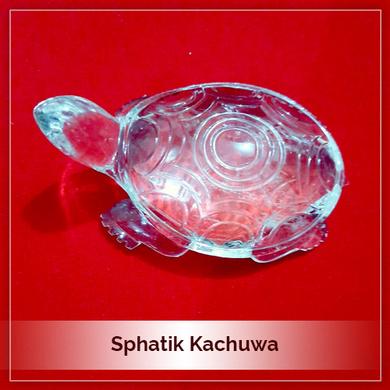 Sphatik Kachwa-164