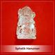 Sphatik Hanuman-161-sm