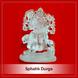 Sphatik Durga-159-sm