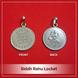 Siddh Rahu Locket-209-sm