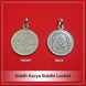 Siddh Karya Siddhi Locket-200-sm