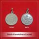 Siddh Kanakdhara Locket-198-sm