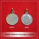 Siddh Mahamrityunjay Locket-192-sm