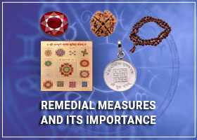 Remedial Measures and Its Importance