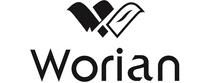 Reveller & Worian-logo