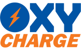 OXYCHARGE-logo