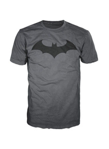 Half Sleeve T-Shirts