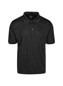 Half Sleeve Polo T-Shirt