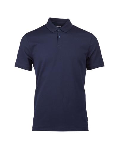Half Sleeve Polo T-Shirts-190001017