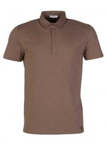 Half Sleeve Polo T-Shirts