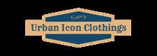 Urban Icon Online Store-logo
