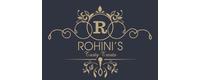 Rohini's Tasty Treats-logo