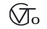 Vinayak Trading Co.-logo
