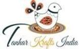 Tanhar Krafts-logo