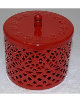 Beautiful Iron Multipurpose Boxes