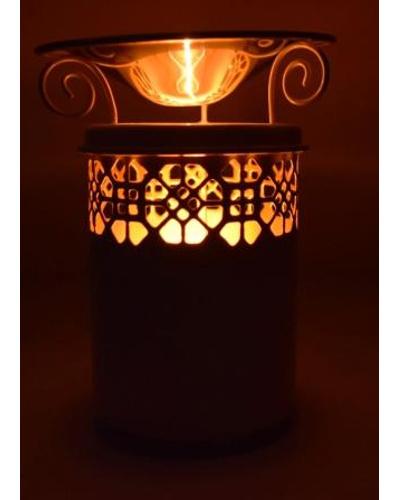 Aroma Oil or Camphor Diffuser-3