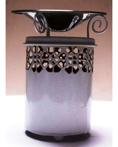 Aroma Oil or Camphor Diffuser-TK03006A
