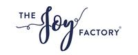 The Joy Factory-logo