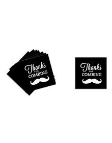 Stash Bash - Thank You Tags