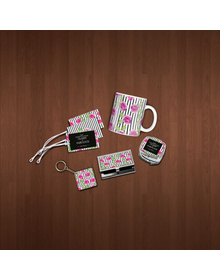 Oh so pretty essentials