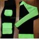 Utility Patch Pocket Track Suit-Black-1-sm