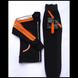 Black and Orange Track Suit-DQT01-S-sm