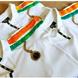 Proud Indian Polo-DQP0020-S-sm